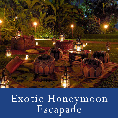 Exotic-Honeymoon