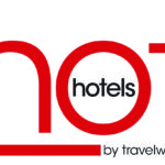 Hot Hotels by Travel Weekly
