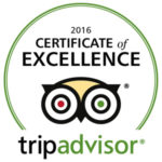 TripAdvisor-certificate-of-excellence-CaminoWays-2016