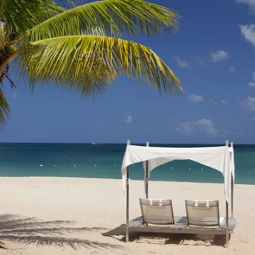 All Inclusive Beach Holidays in St Lucia