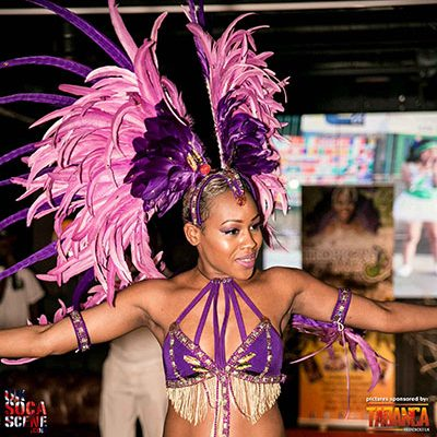 Tropical-Mas-Band-Launch-On-Stage-02-04-2016-021
