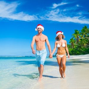 All Inclusive Couples Vacation in Caribbean