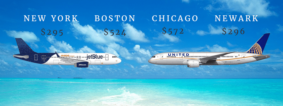 US-Flight-Sale-Header-1