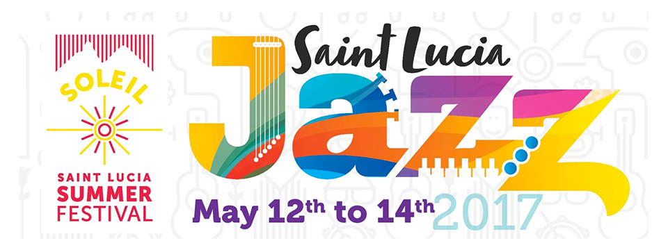 St Lucia Jazz: Stealing Time at Rendezvous